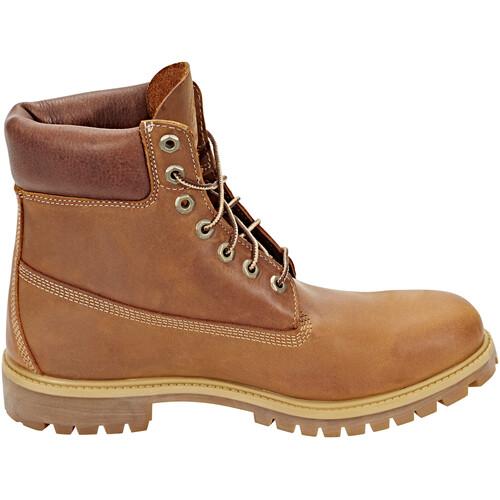 Jeu Rabais professionnel Timberland Icon 6 Premium - Chaussures Homme - marron sur campz.fr ! uVEag9R0
